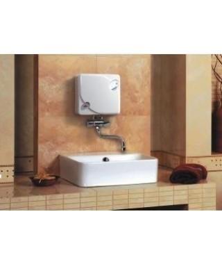 Elektryczny podgrzewacz wody OPTIMUS KOSPEL 5,6KW