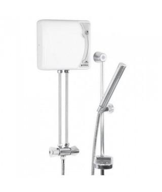 Elektryczny podgrzewacz wody PRIMUS KOSPEL 4,4KW
