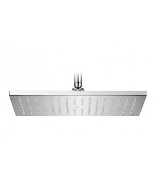 Głowica prysznicowa prostokąt 36x24cm ROCA Rainsense A5B3050C00
