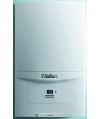Vaillant EcoTEC Pure 226/7-2 kocioł kondensacyjny 1-funkcyjny - nowość