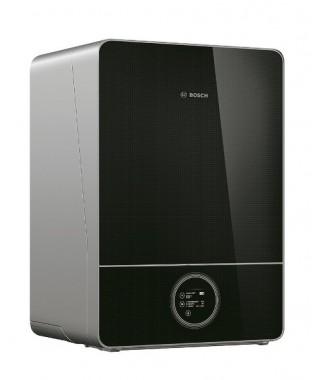 Bosch Condens GC9000iW 20EB czarny