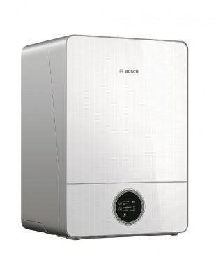 Bosch Condens GC9000iW 50E biały 7736701281