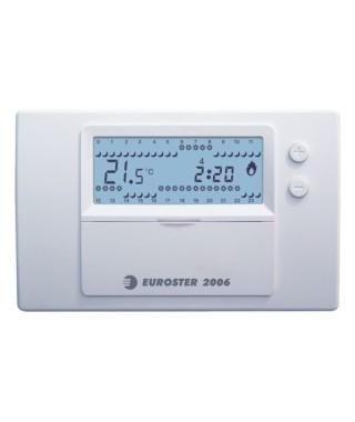 Regulator temperatury EUROSTER 2006