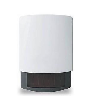Sensor automatyki pogodowej bezprzewodowy SAUNIER DUVAL
