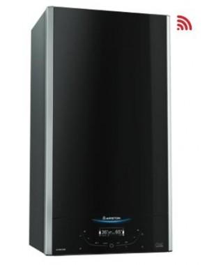 Kocioł gazowy kondensacyjny Alteas One Net 30 Ariston