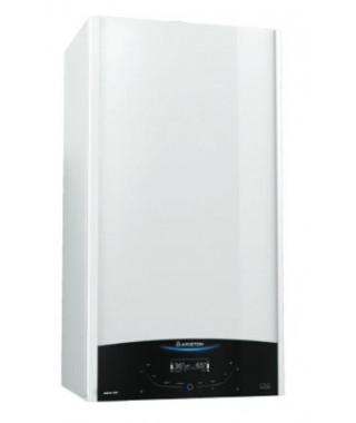 Kocioł gazowy kondensacyjny Genus One System 30 Ariston