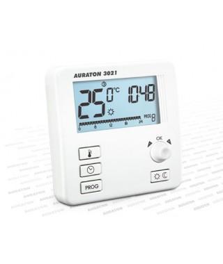 Regulator temperatury Auraton 3021