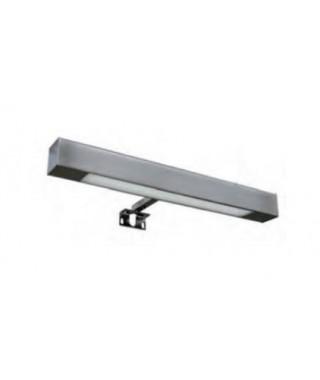 KINKIET LED KWADRO 30 cm ELITA IP-44