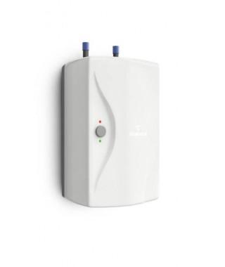 Elektryczny podgrzewacz GALMET SG 10 podumywalkowy bezciśnieniowy