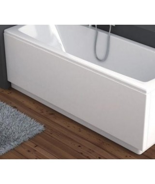 Panel do wanny AQUAFORM ARCLINE 170 cm