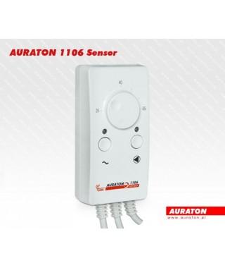 Sterownik pomp Auraton 1106