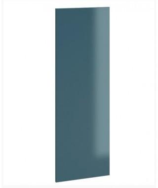 Front CERSANIT COLOUR 120 niebieski