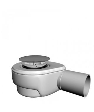 Syfon brodzikowy AKCES CLICK-CLACK FI50