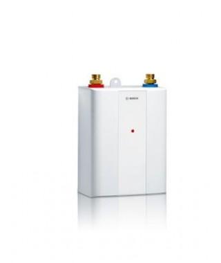 BOSCH TR4000 6 ET przepływowy podgrzewacz wody sterowany elektronicznie. podumywalkowy