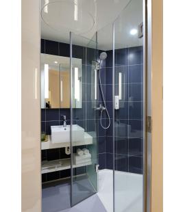 Na co zwrócić uwagę gdy chcemy kupić [prysznic] kabinę prysznicową ?