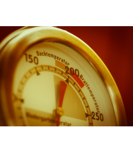 Zalety stosowania regulatorów temperatury