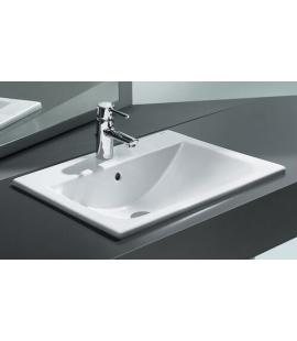 Strefa umywalkowa- na co się zdecydować?